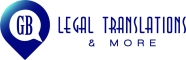 GB Legal Translations & More